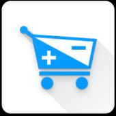 SPARPIONIER: Die GELD-SPAR-APP ohne Prospektfallen icon