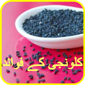 Benefits of Kalonji Urdu for Android - APK Download