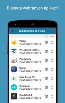 Beniamin Mobile apk screenshot