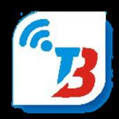 Beni Telecom icon