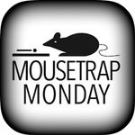 MTM: Mouse Trap Monday APK