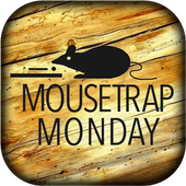 MTM: Mouse Trap Monday icon