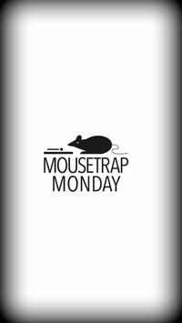 MTM: Mouse Trap Monday screenshot 5