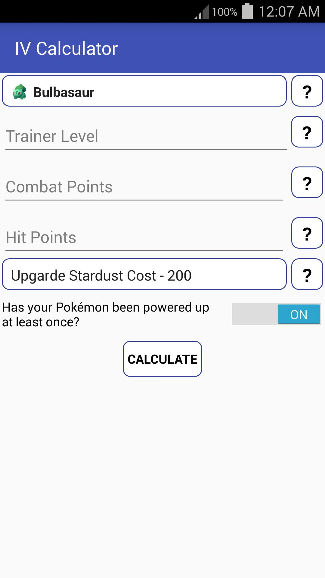 Ultradex for Pokemon GO for Android - APK Download
