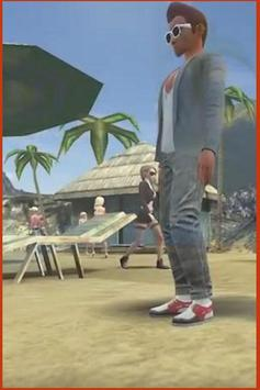 Best Tips Avakin Life poster