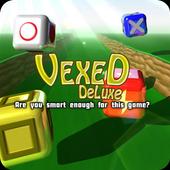 Vexed Deluxe icon