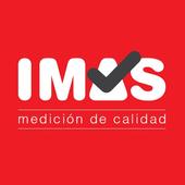 MediçõesApp icon
