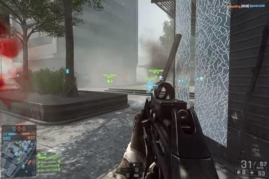 Guide Battlefield 4 screenshot 8