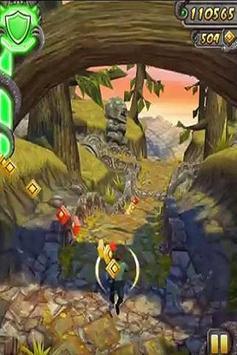 Tips Temple Run 2 apk screenshot