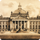 Visit Berlin icon
