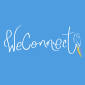 WeConnect (Unreleased) icon