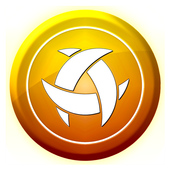 Graancirkels Up To Date icon