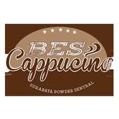 Bes Cappucino icon