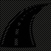 The Road Puzzle icon