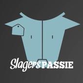 Slagerspassie icon