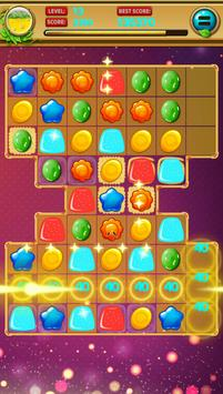 Candy Bar - Sweet Candy Games 2018 screenshot 14