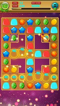 Candy Bar - Sweet Candy Games 2018 screenshot 18