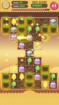 Cookie Crush 2018 screenshot 11
