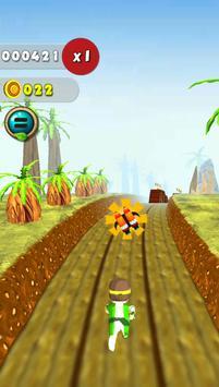 Subway Surf: Subway Game for Subway Runner Endless screenshot 16