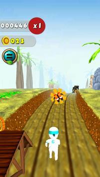 Subway Surf: Subway Game for Subway Runner Endless screenshot 11