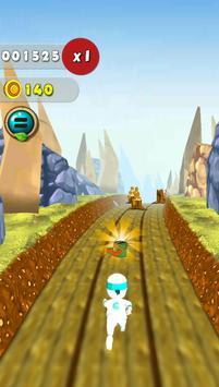 Subway Surf: Subway Game for Subway Runner Endless screenshot 12