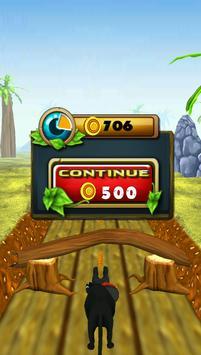 Subway Surf: Subway Game for Subway Runner Endless screenshot 7