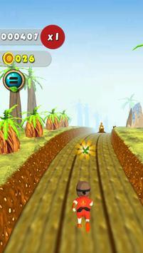 Subway Surf: Subway Game for Subway Runner Endless screenshot 8