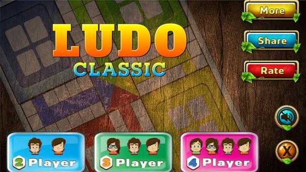 Ludo Star : Ludo Game screenshot 8