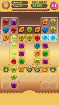 Jewels Star screenshot 17