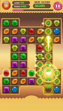 Jewels Star screenshot 18