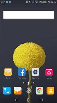 Theme for Lenovo K8 Note apk screenshot
