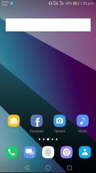 Theme for Meizu Pro 7 Plus screenshot 6