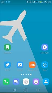 Theme for Motorola Moto G5s Plus apk screenshot