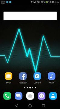 Theme for Motorola Moto G5s screenshot 5