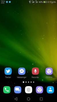 Theme for Motorola Moto G5s screenshot 6