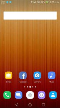 Theme for Motorola Moto Z2 Force screenshot 2