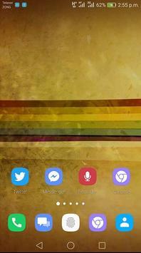 Theme for Motorola Moto Z2 Force screenshot 4