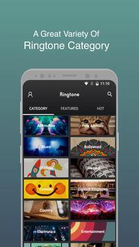 new ringtone android phone