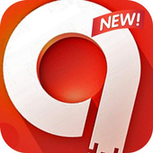 Best Apps Market Tips icon