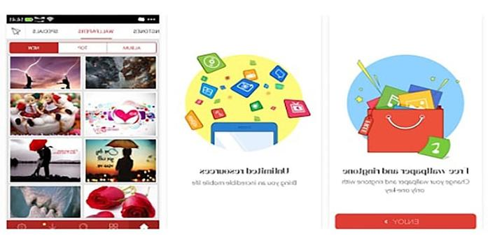 Best Apps Market Tips apk screenshot