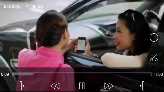 Video to Mp3 Converter 2017 screenshot 7