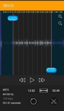 Video to Mp3 Converter 2017 screenshot 1