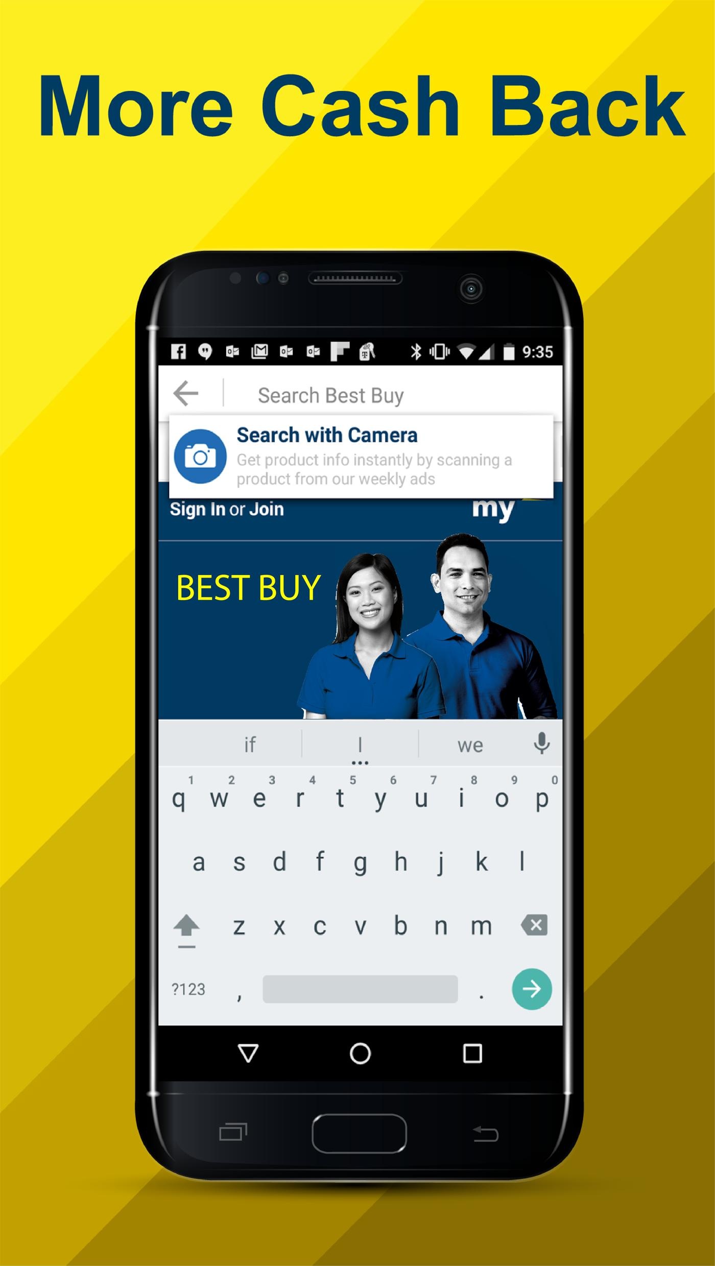 Guide For Best Buy Reward Tips For Android Apk Download