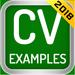 Download Download apk versi terbaru CV Examples 2018 for Android.