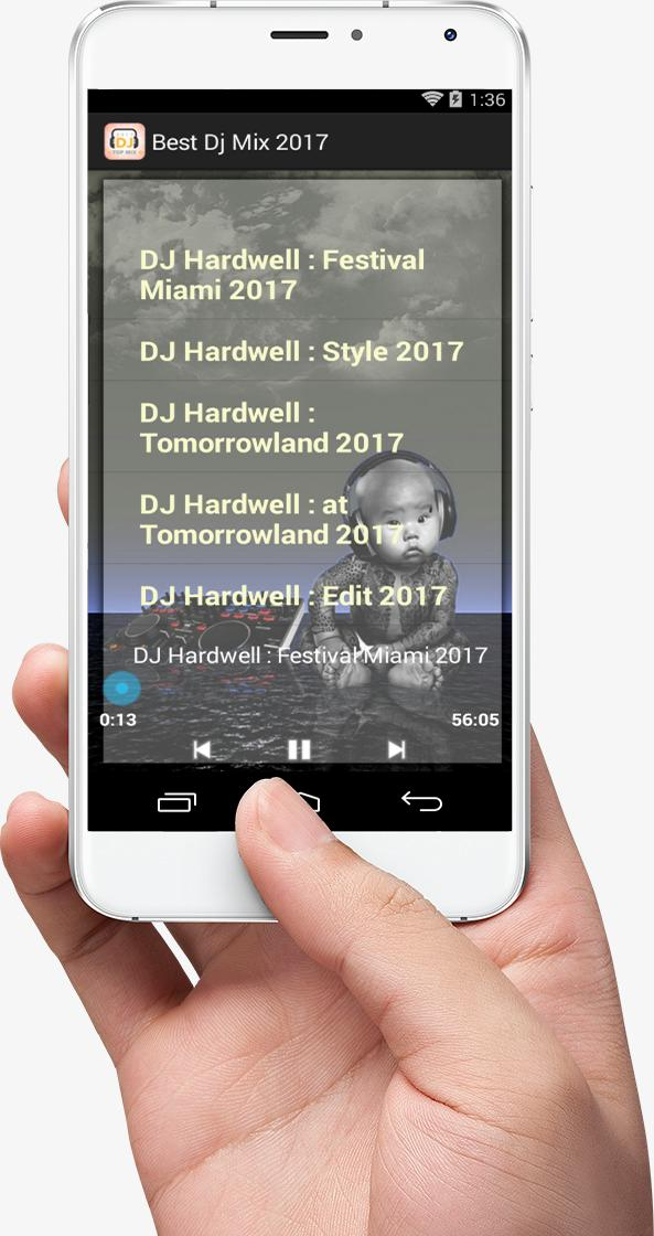 dj mix download 2018