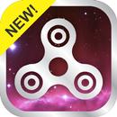 Fidget Spinner - Simulator Space APK