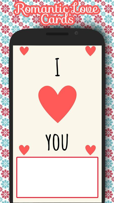 I love you e greetings card apk download free lifestyle app for i love you e greetings card apk screenshot m4hsunfo