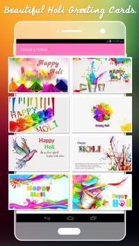 Happy New Year 2018 Greetings Cards apk screenshot
