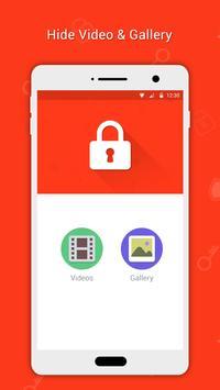 Photo & Video Locker poster