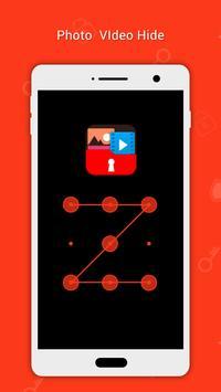 Photo & Video Locker apk screenshot